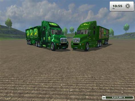 mods farming simulator 2013 games mods net packs bestmods net part 20
