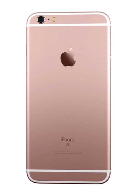 apple iphone 6s 64gb gold price in pakistan apple iphone 6s 64gb gold