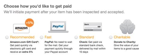 Trade Amazon Gift Card For Paypal - your 2014 apple ipad trade in guide