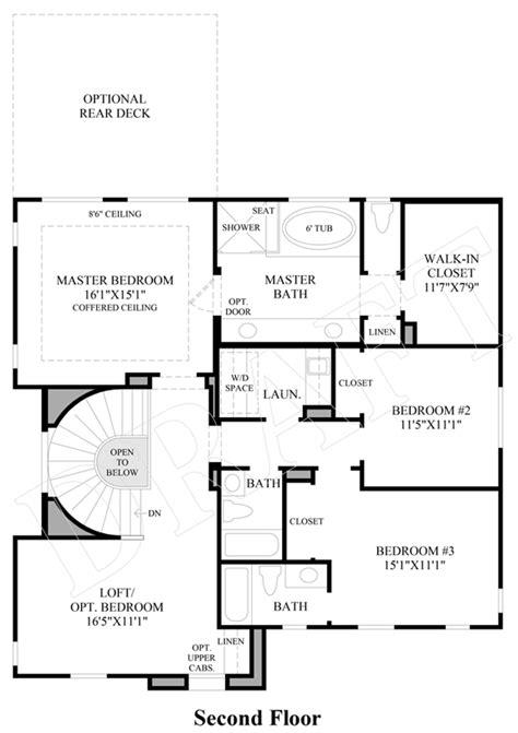 western floor plans western pacific housing floor plans house design ideas