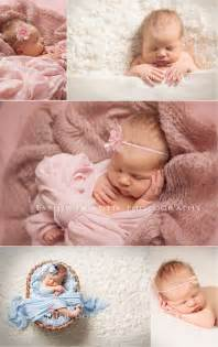 newborn posing fort worth newborn photographer dallas newborn photography frisco newborn photographer