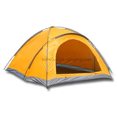 transparent tent transparent tent transparent tent 28 images tent c png transparent transparent tent 28 images