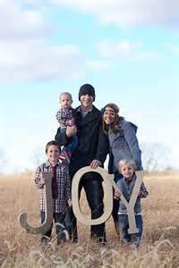 the 8 best family card photo ideas