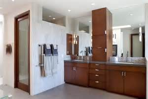 Bar Bathroom Ideas The Easy Way To Increase Space With Towel Bar Antiquesl