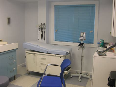 examination room doctors room images