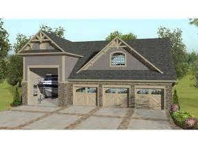 four car garage plans carriage house plans carriage house plan with 3 car
