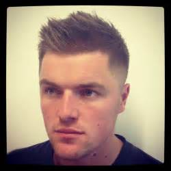 regular haircut fade haircut for men men s hairstyles haircuts