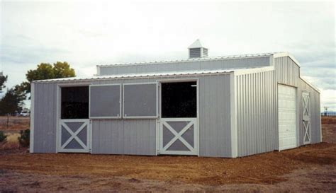 Tote A Shed by Tote A Shed Prices
