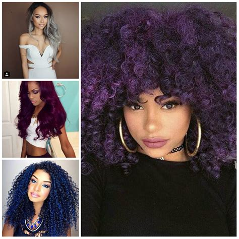 Black Hairstyles For Of Color by Black Hairstyles Haircuts Hairstyles 2017 And