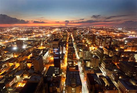 new year 2016 joburg les 10 plus belles villes africaines 10 meilleurs