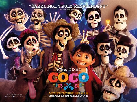 film coco review indonesia coco movie review