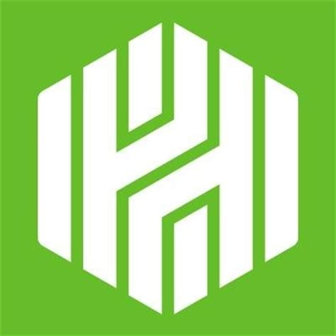 www huntington bank huntington bank acquires firstmerit cleveland convention