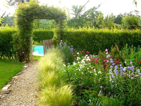 le jardin the garden marminiac maison