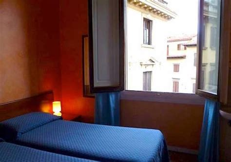 best budget hotels florence the best budget hotels in florence eurocheapo