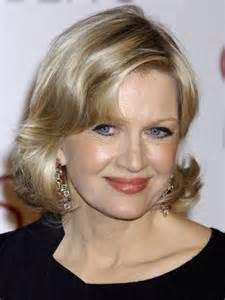 pictures of diane sawyer haircuts diane sawyer layered hair styles best hairstyles for older