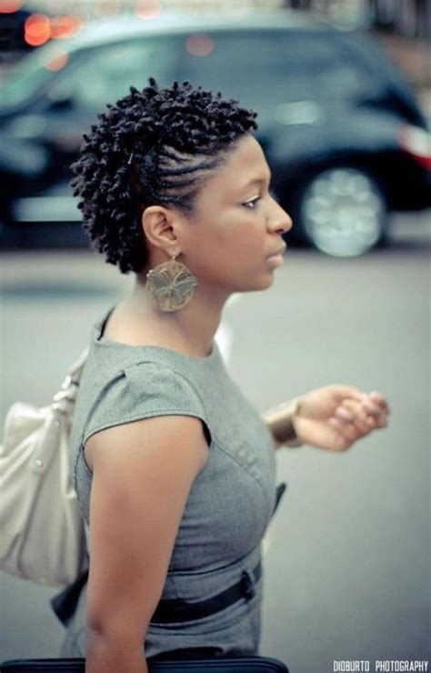 25 best ideas about professional natural hairstyles on