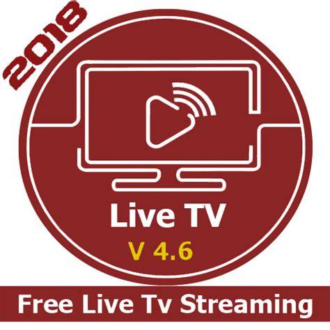 live tv apk free live nettv guide tv 1 5 apk for android