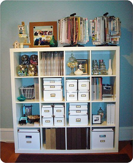 rooms to go bookcases expedit ikea bookcase ideas nazarm com