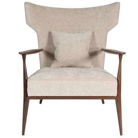 winged armchairs for sale morris winged back armchair for sale at 1stdibs