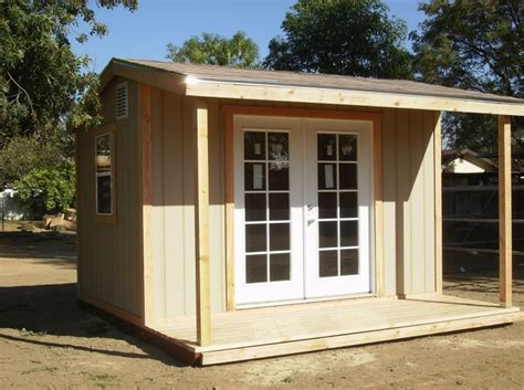 Tack Shed by Tack Shed Quality Shedsquality Sheds