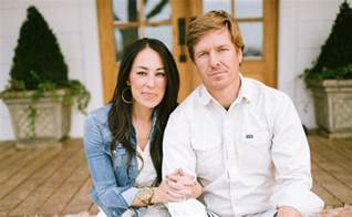 chip and joanna gaines address chip and joanna gaines