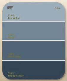 behr color visualizer behr paint chip thinking of skipper for jason s room