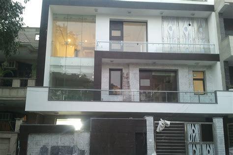Home Exterior Design Delhi Facade Designs And Installation In Delhi And Gurgaon