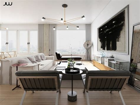 ultra luxury apartment design inspiration ultra luxury apartment design