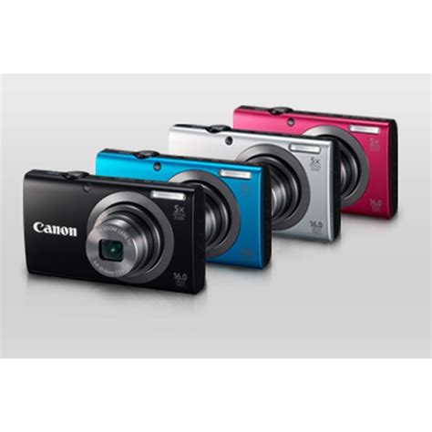 Kamera Canon Power Shoot A2300 Canon Powershot A2300 Price Specifications Features Reviews Comparison Compare