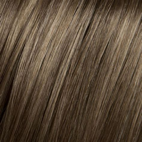 comtoh color light brown twist hair wrap hairpiece by revlon hsw wigs