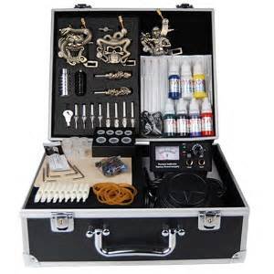 tattoo kit reviews uk index of wp content gallery kit para tattoo