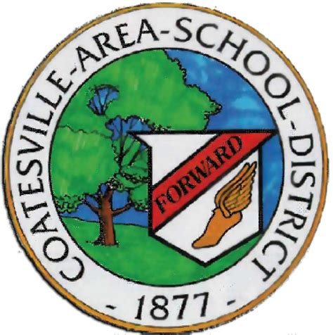 fox named to casd school board the coatesville times