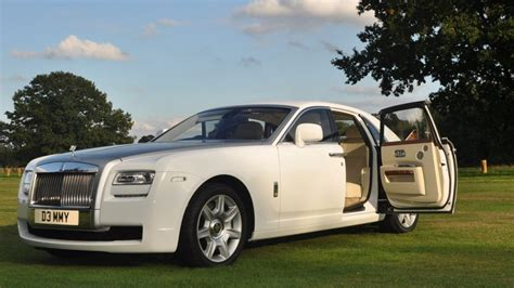 roll royce wedding roll royce wedding cars essex premier carriage