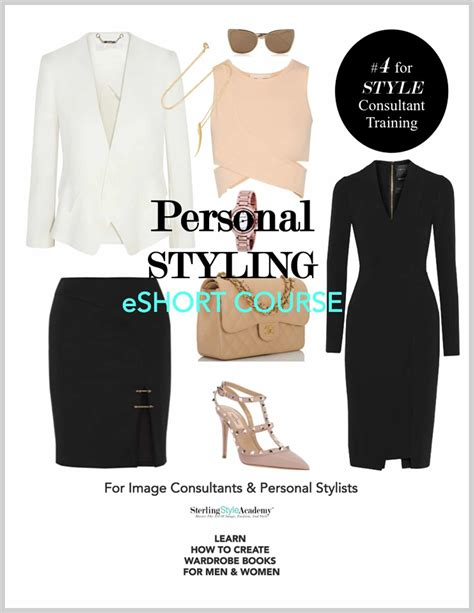 Professional Wardrobe Stylist by Image Consultant Personal Stylist