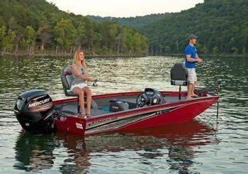 boats for sale mayville ny 2017 stinger 188 the boatworks chautauqua boat rentals