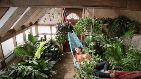 Nesa Shopp Mukena Naura the greenhouse of the future official trailer on vimeo