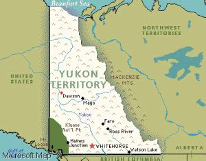 the yukon territory the narrative of w h dall leader of the expedition to alaska in 1866 1868 the narrative of an exploration made in 1887 in the from the report of an exploration made in books gunshowguide gun shows in yukon territory