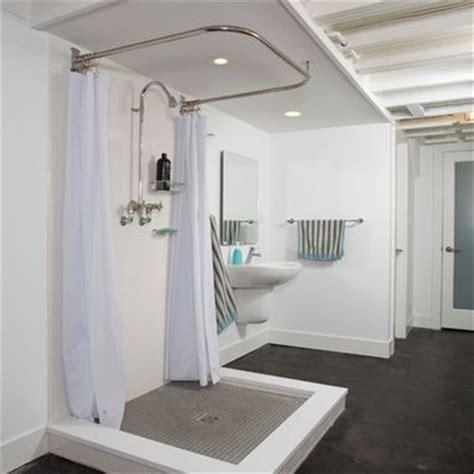 best 25+ unfinished basements ideas on pinterest | man