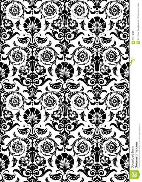 imagenes vintage en blanco y negro fondo abstracto blanco y negro del estado de flores