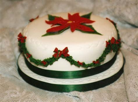 christmas cakes timeless cakes