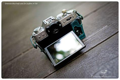Turun Harga Fujifilm Xt10 X T10 Xt10 fujifilm x t10 half italian veg tanned