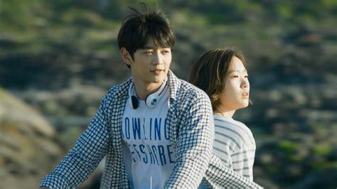 film korea canola korean movie canola 2016 character video youtube
