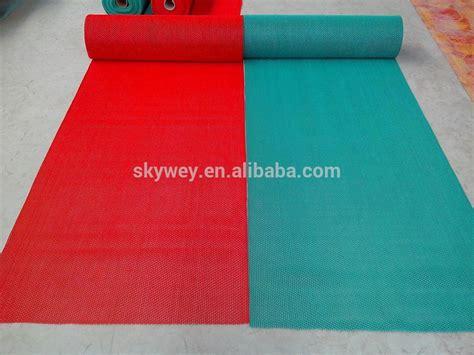 waterproof pvc flooring mat outdoor pvc s line rugs