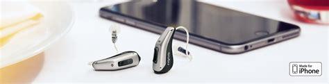 signia blog pure  bt hearing aids signia hearing aids