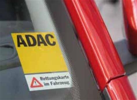 Aufkleber Rettungsgasse Kostenlos by Rettungskarte Aufkleber