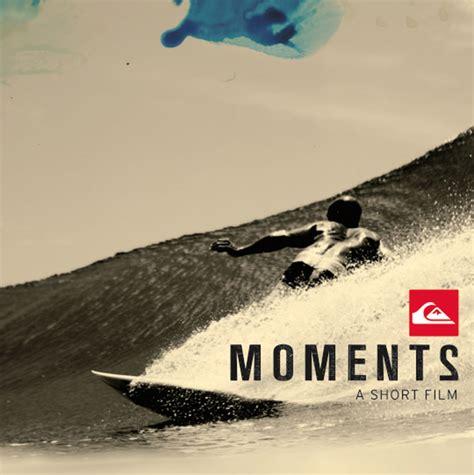 quiksilver surf film moments 2 a short film free download quiksilver