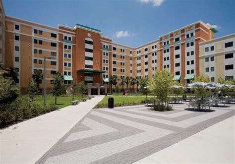 ucf housing ucf housing 28 images file ucf nike jpg knightnews 187 all ucf neptune community