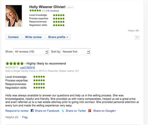 Thanks April And For Another Great Review On Thank You For Another Great Review On Zillow S