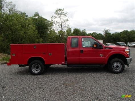 ford truck red pics for gt 4x4 ford trucks red