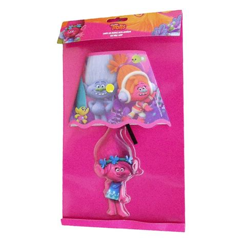 bedroom accesories trolls bedroom accessories ebay